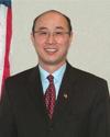 John Choi