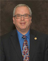 Jeffrey R. Edblad