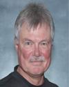 David M. Gilbertson