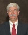 David J. Hauser