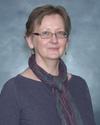 Kathleen Kusz