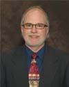 Richard R. Maes