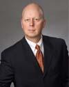 Mark Ostrem