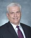 Anthony C. Palumbo