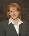 Janet Reiter