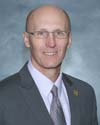 Donald F. Ryan