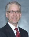 Gregory A. Widseth