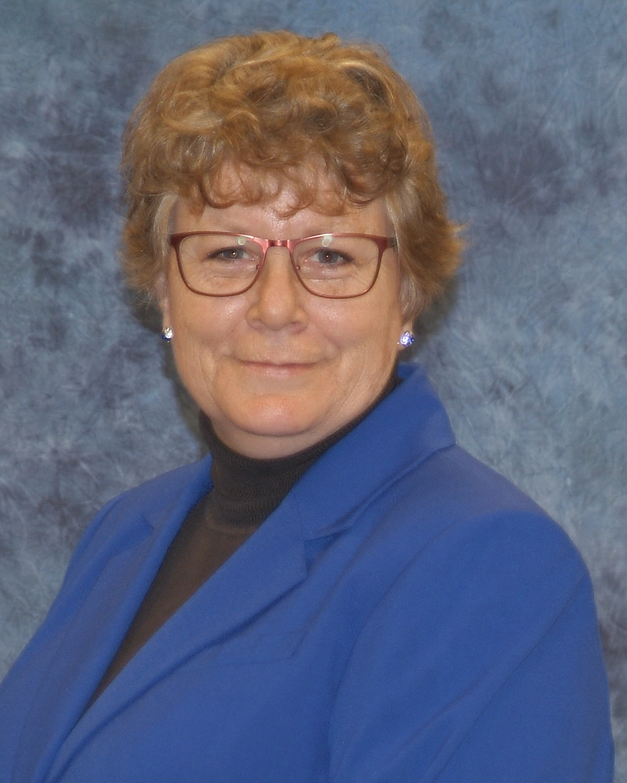 Kathleen Heaney