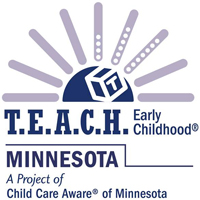 TEACH Minnesota