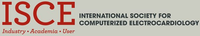 International Society for Computerized Electrocardiology