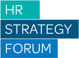 Human Resource Strategy Forum