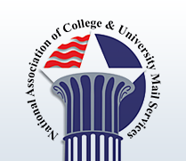 National Association of College & University Mail Services