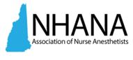 New Hampshire Association of Nurse Anesthetists