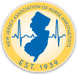 New Jersey Association of Nurse Anesthetists