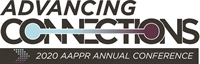 2020 AAPPR Annual Conference Exhibitor-Sponsor Registration