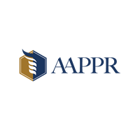 2020 AAPPR Annual Conference - CANCELED