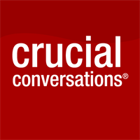 AAPPR Webinar 2-Part Series: Crucial Conversations - Empowering Your Voice