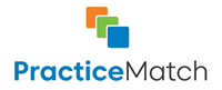 Webinar: Adapting & Diversifying your Recruitment Strategies with PracticeMatch