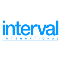 Interval International sponsored: How to Motivate Your Team Through Effective Leadership