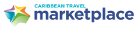 Caribbean Travel Marketplace