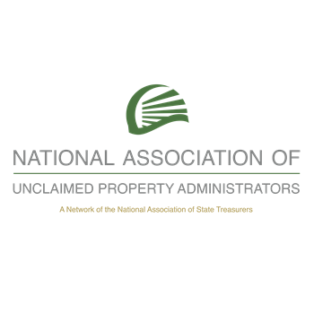 Fundamentals Of Unclaimed Property Reporting For Holders Recording On Demand National Association Of State Treasurers