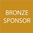 Annual Conference Bronze Sponsor