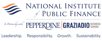 National Institute of Public Finance