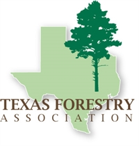 TFA Board Meeting and Forestry Day at the State Capitol 2019