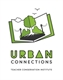 2019 Teacher Conservation Institute: Urban Connections