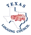 Texas Pro Logger CEU Workshop in Jefferson May 16