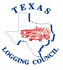 Texas Pro Logger Continuing Education Workshop October 15, 2020