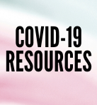 COVID19_Resources