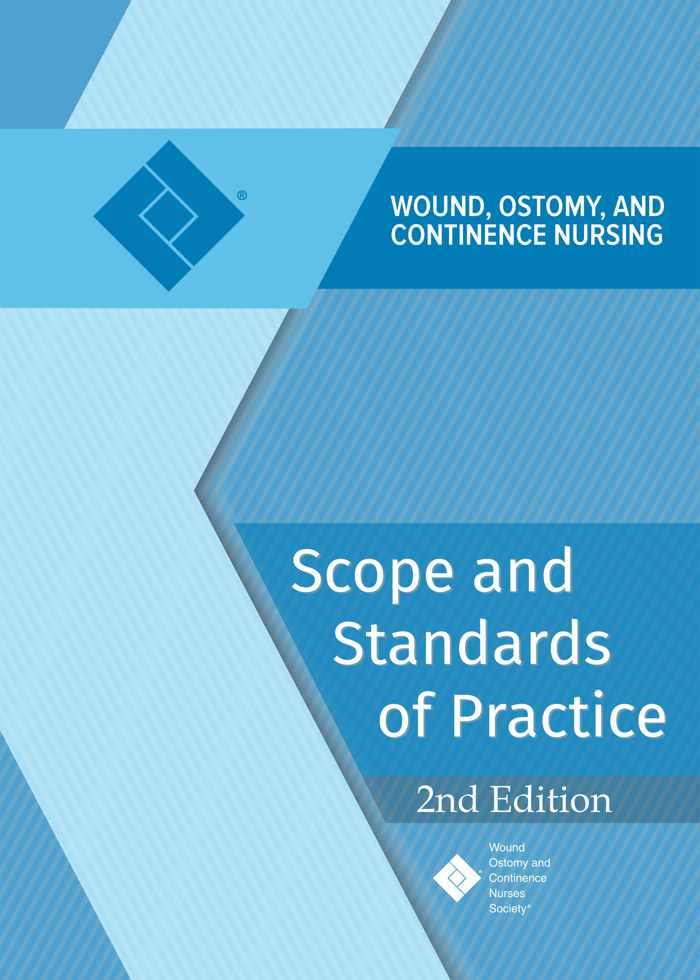 WOC Nursing: Scope and Standards of Practice