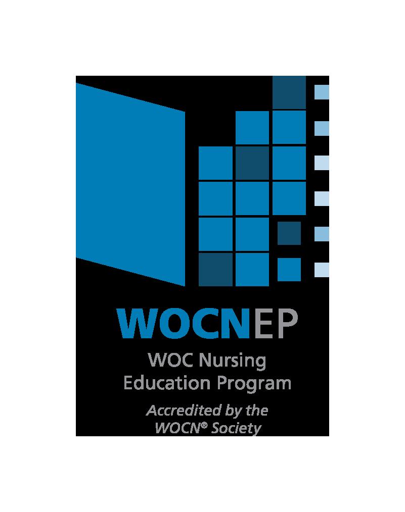 WOCNEP Logo