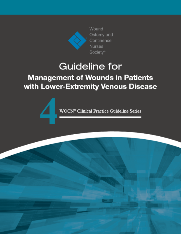Clinical Guideline: Management of the Adult Patient with a Fecal or Urinary Ostomy