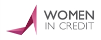WA - Women in Credit Luncheon
