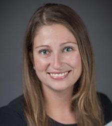 Megan Karubla