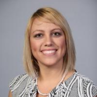 Melissa Pauleat