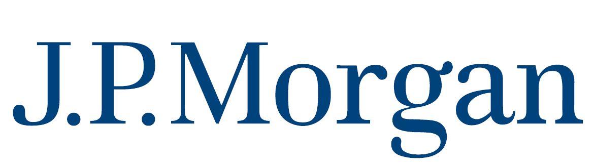 2019te Diversity Champion Award Winner: JPMorgan