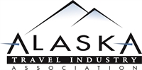 2018 ATIA Annual Convention & Trade Show - Fairbanks