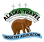 2017 ATIA Annual Convention & Trade Show - Kodiak