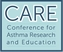 CARE – Conference for Asthma Research and Education