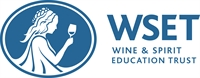 WSET Level 2 Wine Award