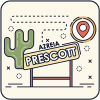 AZREIA - Prescott Monthly Meeting