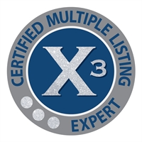 CMLX3 Applications - 2019