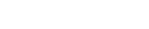 Casemaker: the leader in legal research