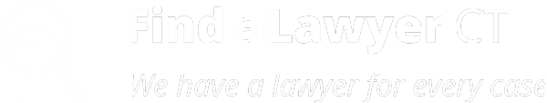 Find a Lawyer CT: we have a lawyer for every case