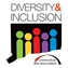 Achieving Meaningful Diversity & Inclusion for Lawyers & Law Students w/ Disabilities CLE(EDI180907)