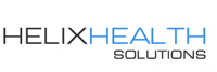 Helix Health Solutions