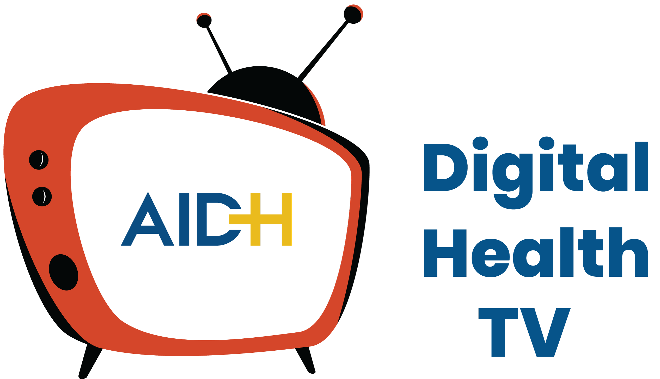 Digital Health TV
